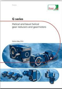 G-catalog